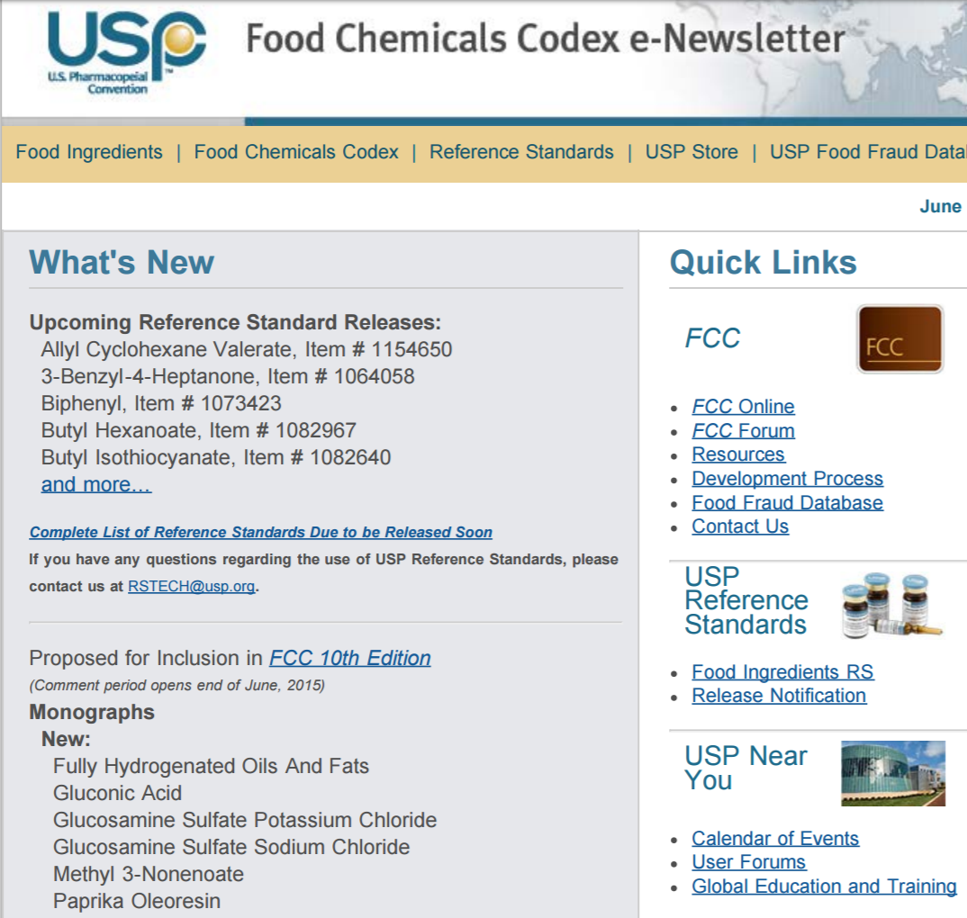 USP_food_and_pharma_manufacturing_news.png