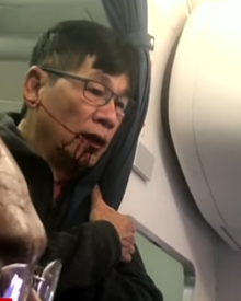 United airlines 2.png