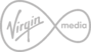 Virgin Media-1