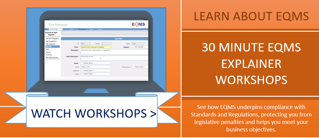 Watch_EQMS_Workshops.png