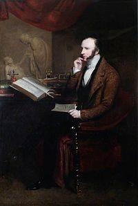 William_Marsden_17961867_by_Thomas_Henry_Illidge.jpg