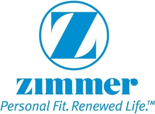 Zimmer_-_warning_letter_from_FDA.jpg