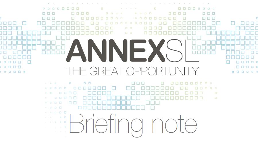 annex_sl.png