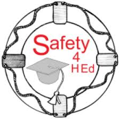 Vincent Theobald Vega | Health & Safety Consultant | OSHCR