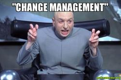 change management 2.jpg