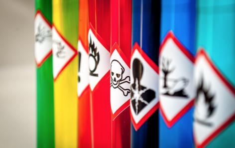 chemicals-472x297