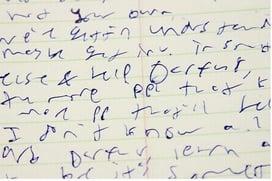 convert-illegible-handwriting-into-readable-text