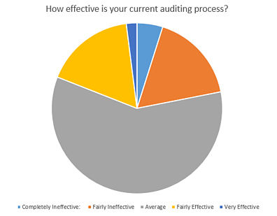 effective_is_audit_process.png