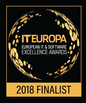 finalist-logo-2018.png