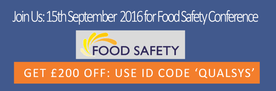 food_safety_conference.png