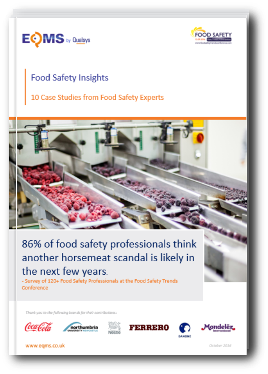 food_safety_insights_booklet.png