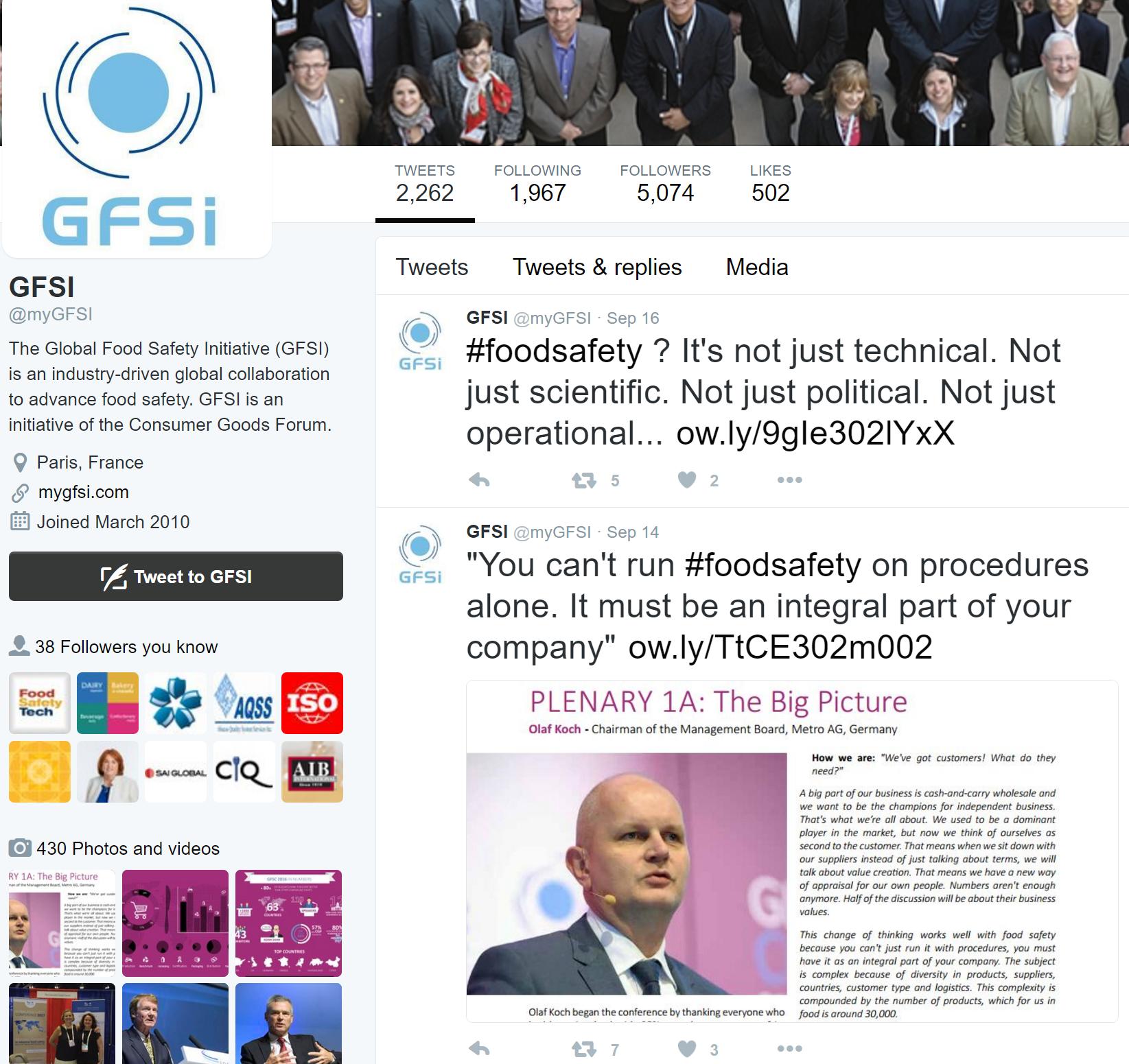 food_safety_news_GFSI.png