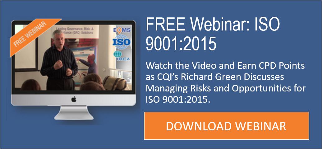 free_ISO_9001_risk_management_webinar.png