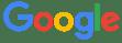 googlelogo_color_150x54dp