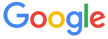 googlelogo_color_150x54dp