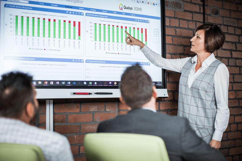 governance risk and compliance software UK vendor best software - Copy