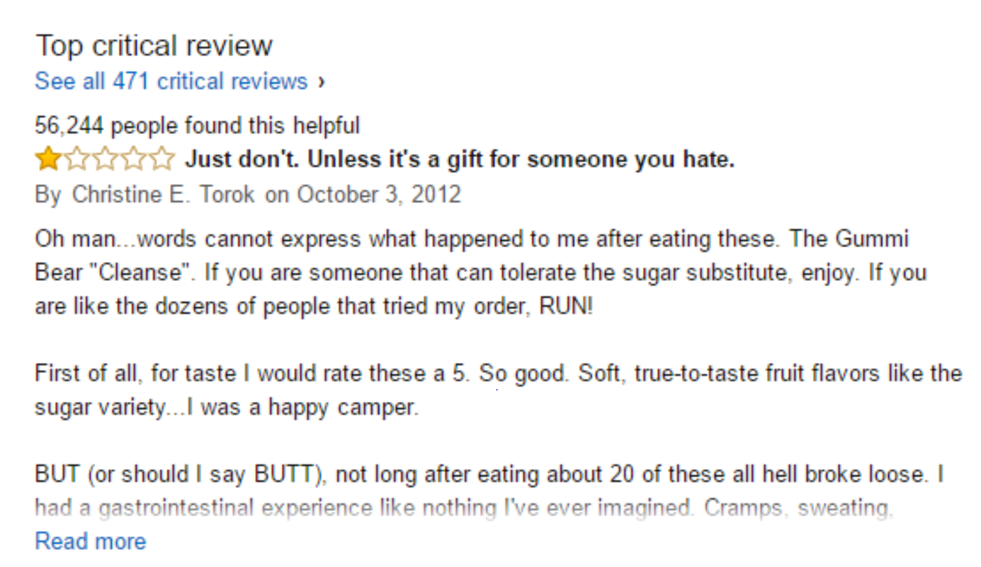 gummi_bear_review.png