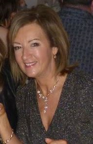 janice mcmillan diageo qualsys quality management system