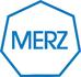 merzpharma