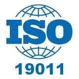 iso19011.jpg