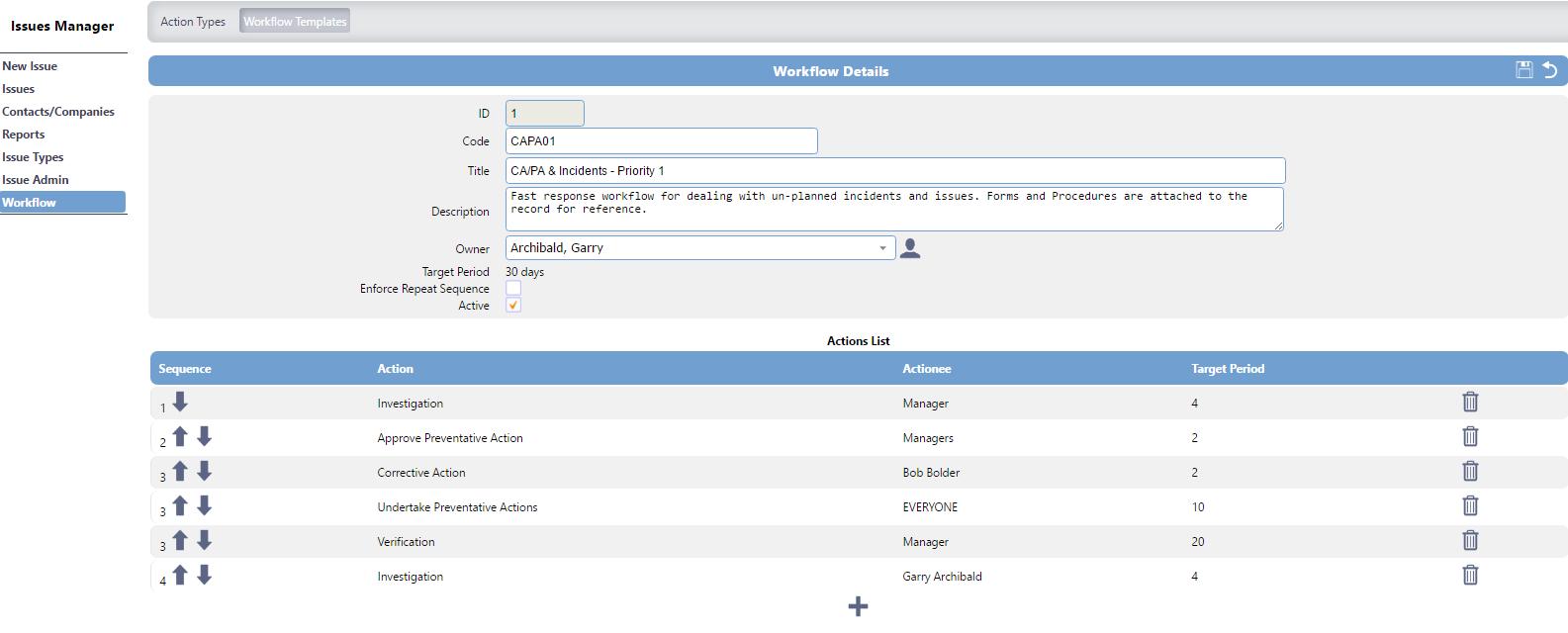 issue_workflow