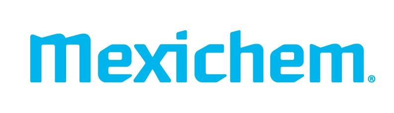 mexichem-logo chemicals QMS.jpg
