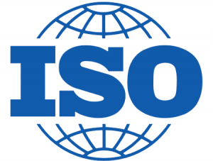 iso-logo-300x227.png