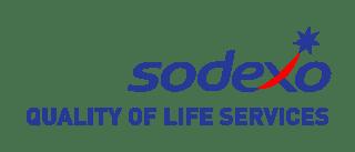 sodexo_logo-resized-600.png