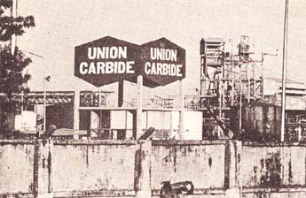 union_carbide_improper_risk_management.jpg