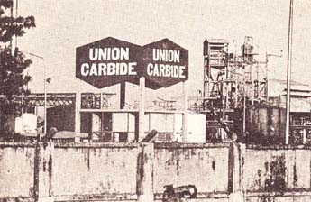union_carbide_improper_risk_management.jpg
