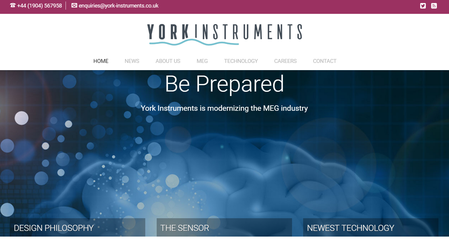 york instruments brain scanning medical device.png