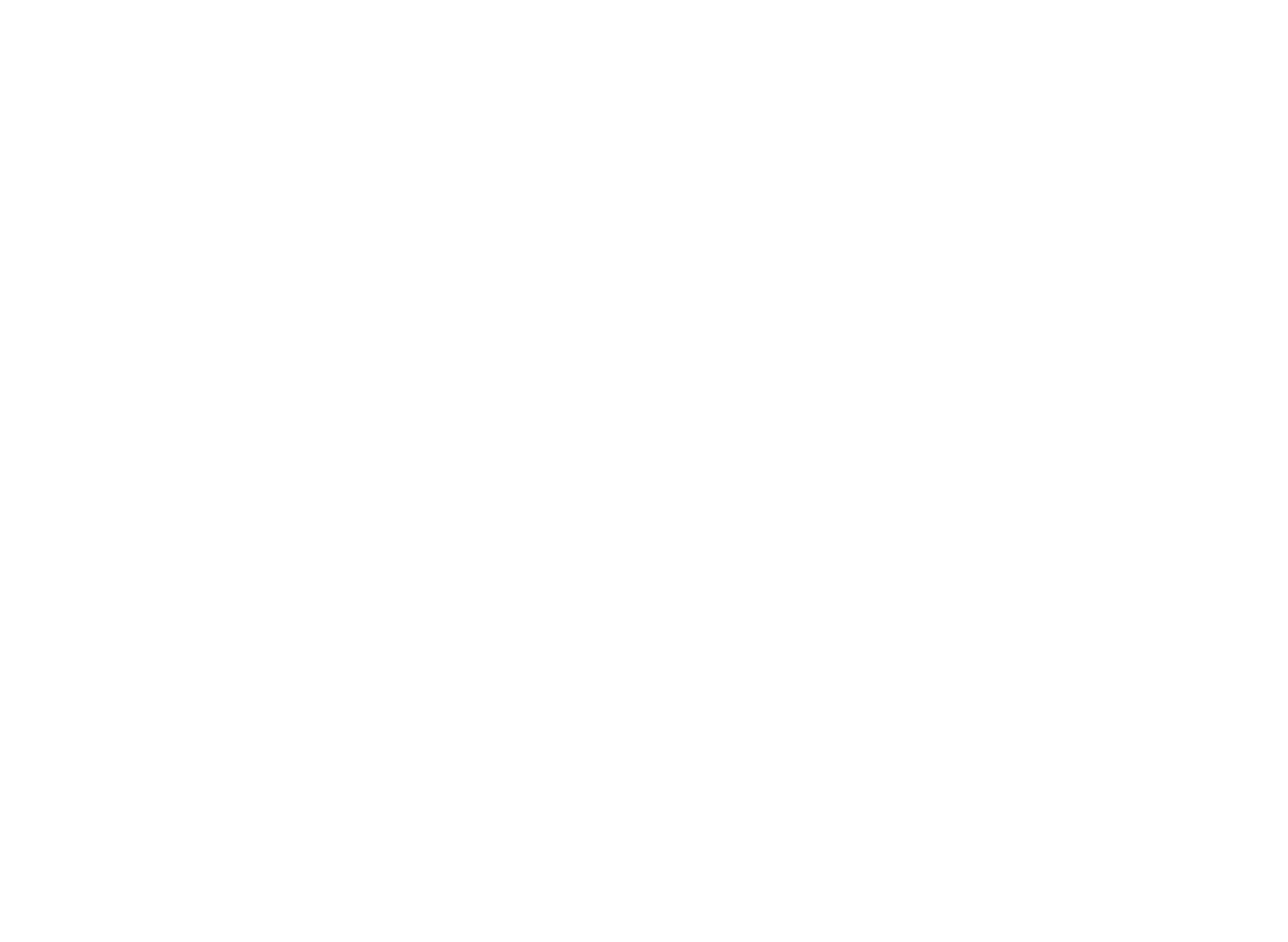 Qualsys_logo_REVERSED_rgb