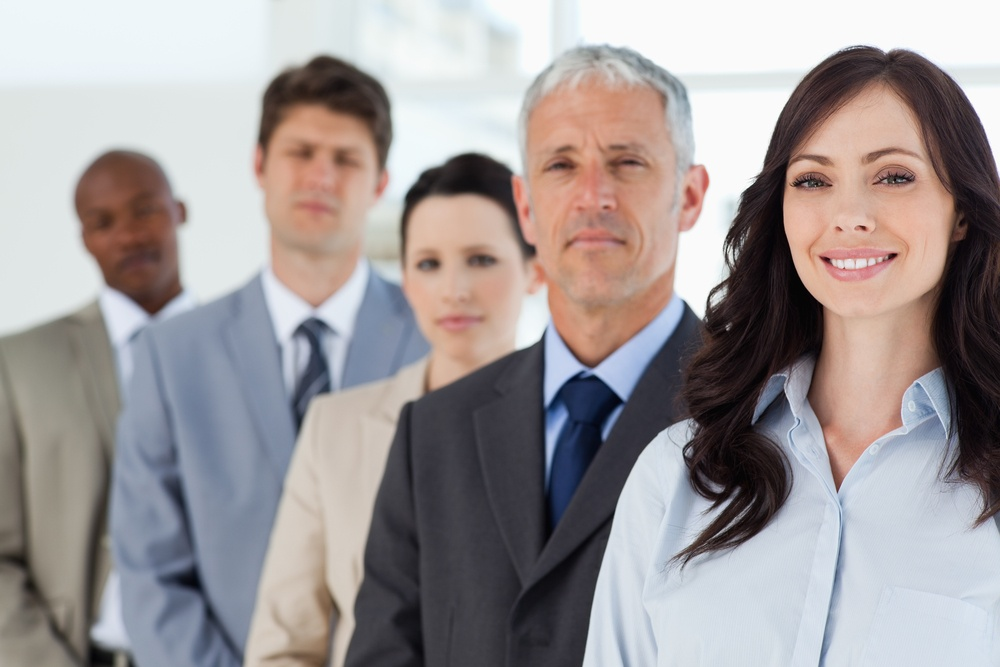 The Business Of Resort Management: Tips For The Novice