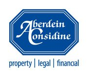Aberdein Considine - achieving 6 ISO standards in a year