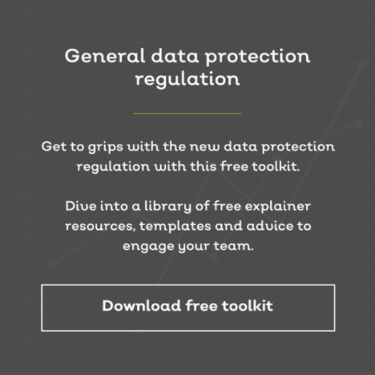 GDPR Explained Part Essential GDPR Resources - Free gdpr templates