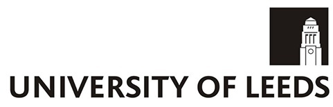 University of leeds environmental management system