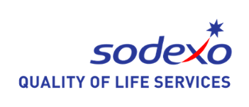 Sodexo pharmaceutical management system