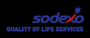 Sodexo pharmaceutical management system